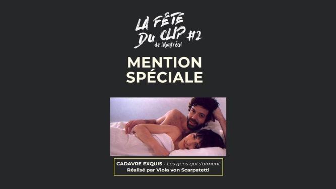 Mention_spéciale